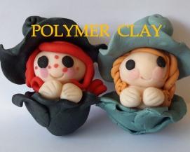 polymer-clay-paula-nasmith