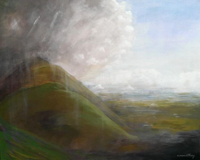 Paula Nasmith Storm