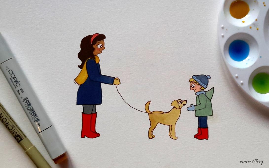 hello-little-dog-paula-nasmith