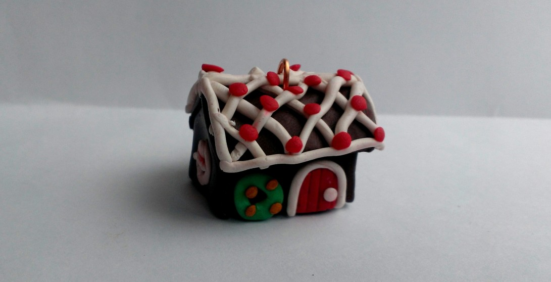 tiny-fimo-house-paula-nasmith
