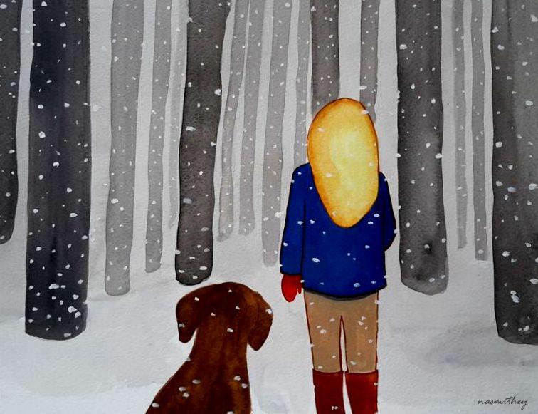 walk-in-the-woods-paula-nasmith