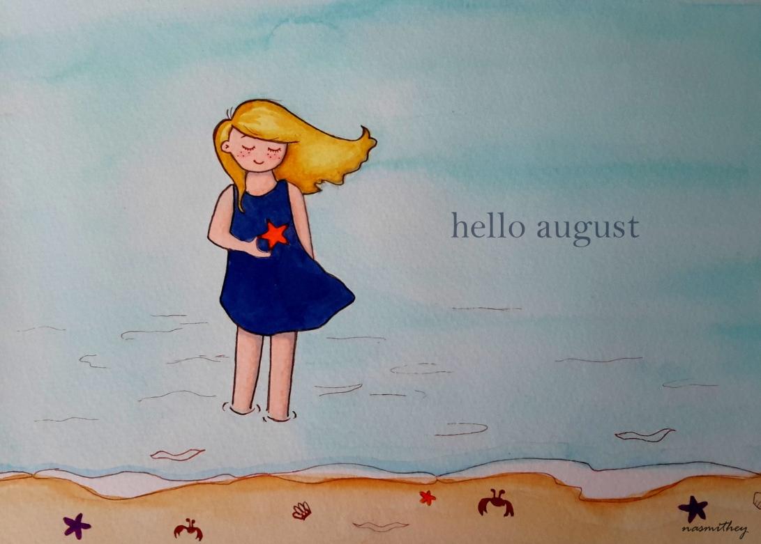hello-august-by-paula-nasmith
