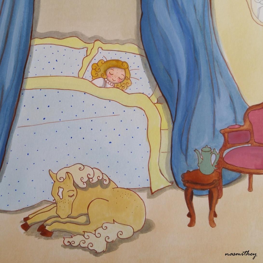 pony-dreams-paula-nasmith