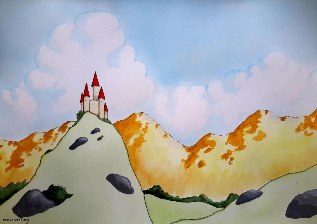 paula-nasmith-castle