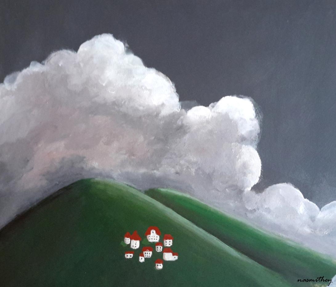 paula-nasmith-stormy-hills