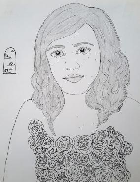 Anna - Paula Nasmith