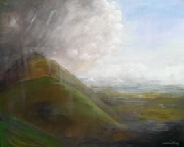 Storm - Paula Nasmith